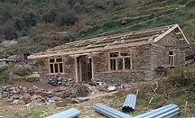 2018 11 Lakpa Sherpa House (2).JPG