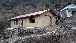 Kami Sherpa 24-0-70-03874 (1).JPG