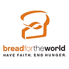 bread4W.png