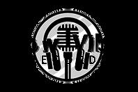 logo 2 gvr.png