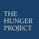 hungerproject.png