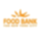 NY foodbank.png