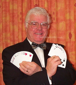 john holding cards_edited.jpg