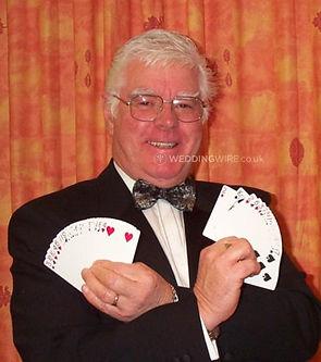 john holding cards_edited.jpg