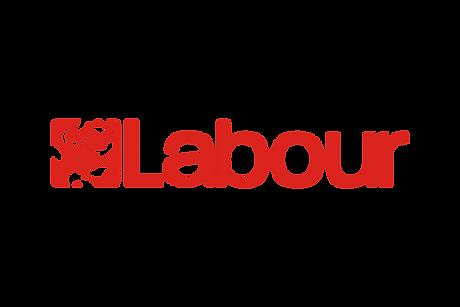 Labour Party.png