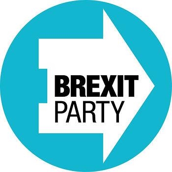 Brexit Party.jpg