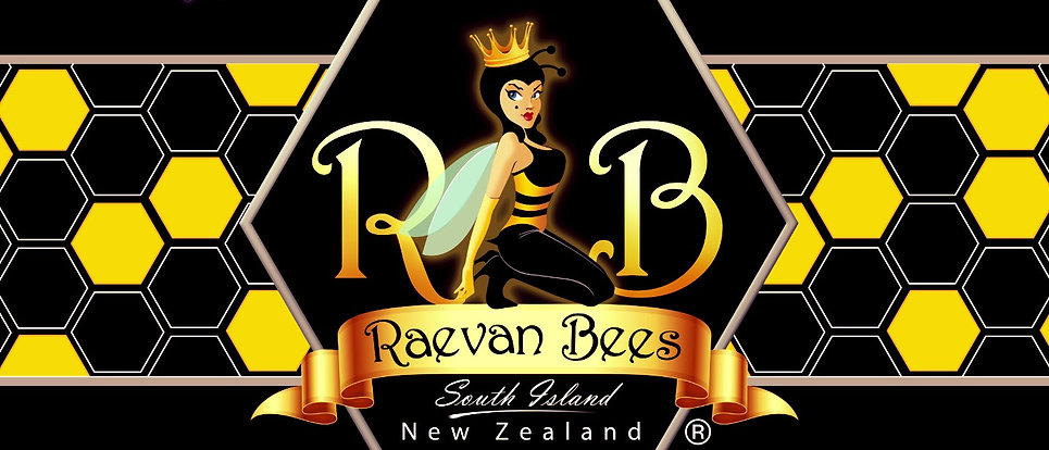 R. Bees NZ Native_edited.jpg