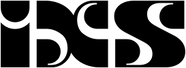 IXS Logo.png