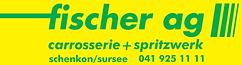 Logo Fischer WEB und Kombi.png