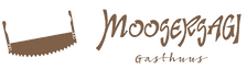 Moosersagi_Gasthuus_Logo_quer.png
