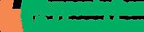 huppenkothen-logo.png