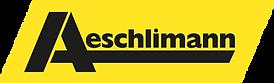 aeschlimann_logo.png