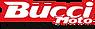 bucci-moto-logo-4F9903C8ED-seeklogo.com.png