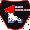 logo Bodensee 2 transp.png