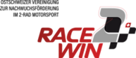 logo_race2win400px-e1528111619183.png
