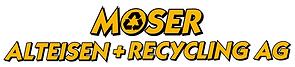 Logo Moser Kopie.png