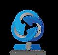 Logo one4all_transparenter Hg.png