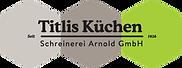 Titlis küchen.png