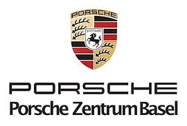 Porsche_Zentrum_Basel_CMYK_NEU.png