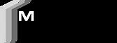 mowatec logo png_edited.png