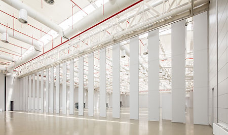 Mowatec operable partition wall.jpg