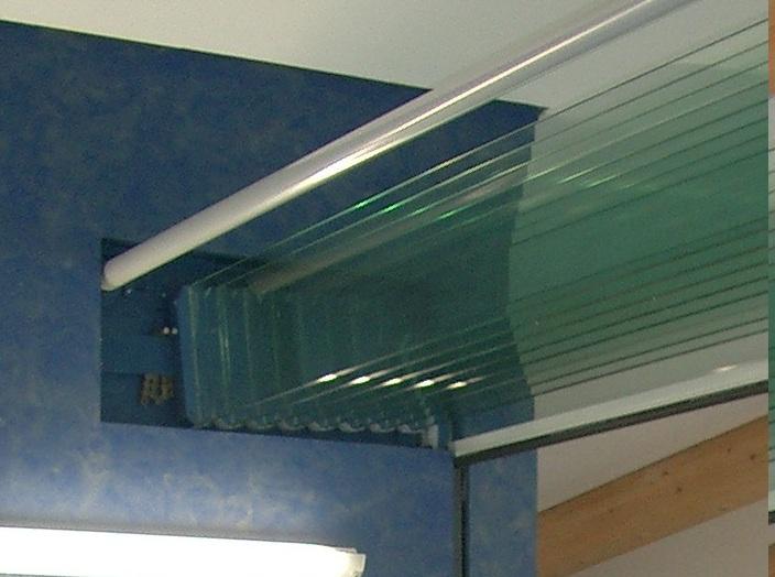 5- yukarı toplanır tavan arası