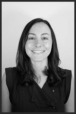 Julia Calderone Science Writer
