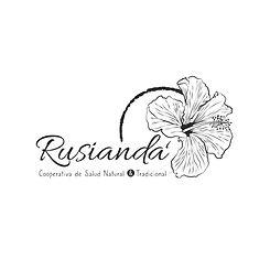 baner-cuadrado-inicio-R_edited.jpg