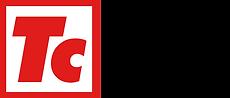 logo-headernou04.png
