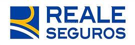 reale-seguros_img148691t1.jpg