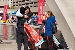 Scotiabank Marathon 3