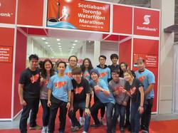 Scotiabank Marathon 0