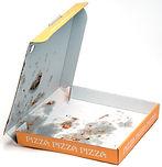 Pizza box used.jpg