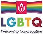 UUFC A Welcoming Congregation