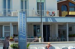 appartamenti a igea marina
