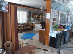 interno residence marinella