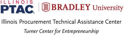 PTAC-Bradley-HOR-rgb.jpg