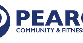 Message from Pearce Community Center...
