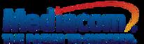Mediacom Logo.png