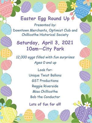 Easter Egg Roundup.JPG