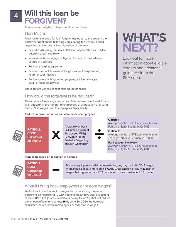 C3_COVID_EmergencyLoanGuide-page-004.jpg