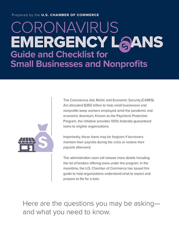 C3_COVID_EmergencyLoanGuide-page-001.jpg