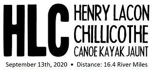 HLC form logo.JPG