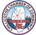 Chamber Logo-transparent.png