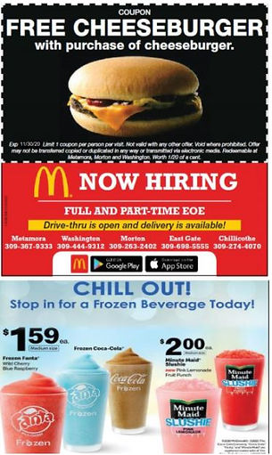 mcdonalds coupon rev.JPG