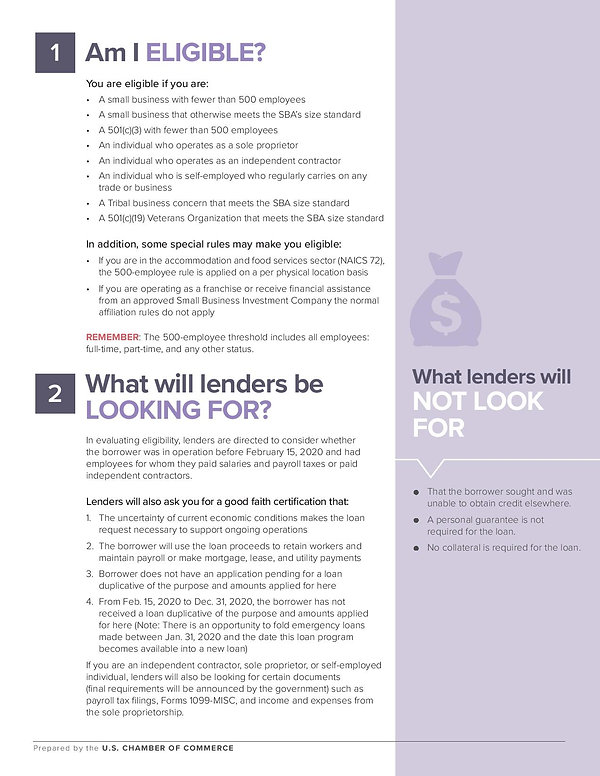 C3_COVID_EmergencyLoanGuide-page-002.jpg