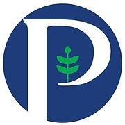 Pearce Logo