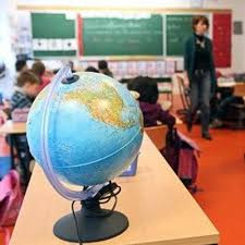 Applications for teaching English in France (TAPIF) now open!