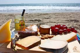 Pique-nique à Kaimana Beach Park