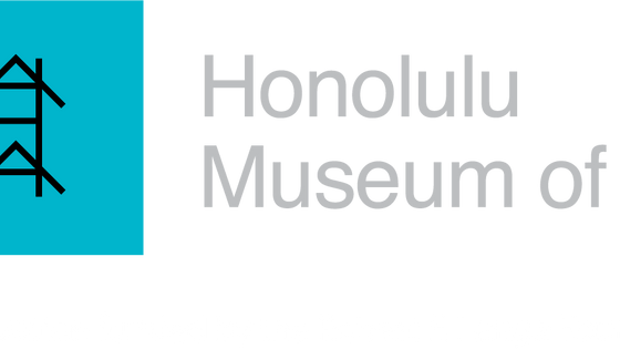 Tour the Honolulu Museum of Art in French!